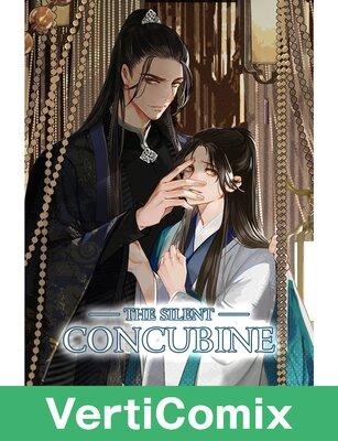 The Silent Concubine[VertiComix](27)