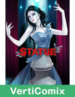 Statue[VertiComix](30)
