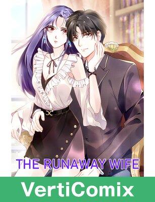 The Runaway Wife [VertiComix](26)