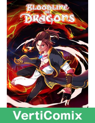 Bloodline of Dragons [VertiComix](26)