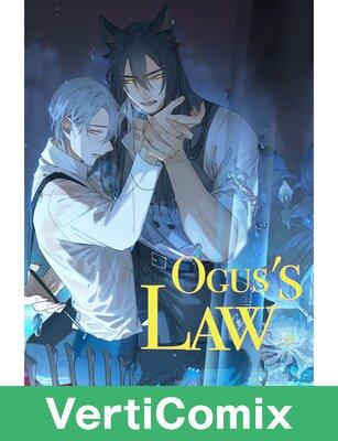 Ogus's Law [VertiComix](35)