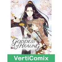 The Goddess of Healing [VertiComix]