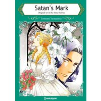 [Sold by Chapter]Satan's Mark