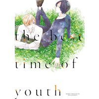 The Best Time of Youth [Plus Digital-Only Bonus]