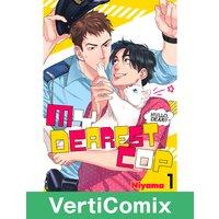 My Dearest Cop [VertiComix]