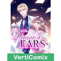 Demon's Ears [VertiComix]