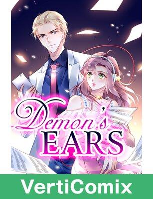 Demon's Ears [VertiComix](4)