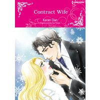 Contract Wife