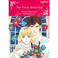 [Sold by Chapter]The Final Seduction