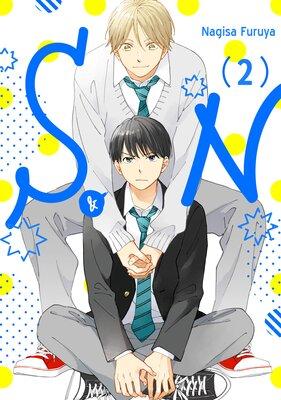S&N (2)