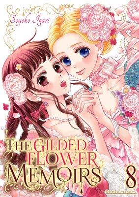 The Gilded Flower Memoirs (8)