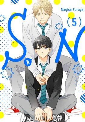 S&N (5)