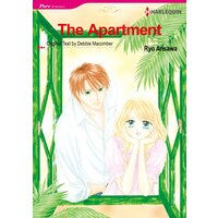 [Sold by Chapter]The Apartment