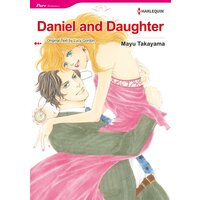 [Sold by Chapter]Daniel and Daughter