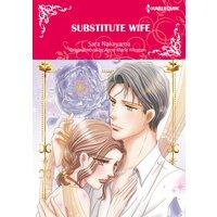 Substitute Wife
