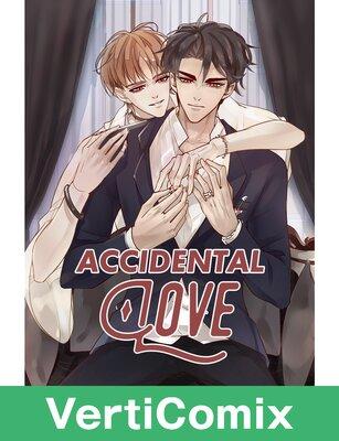 Accidental Love [VertiComix]