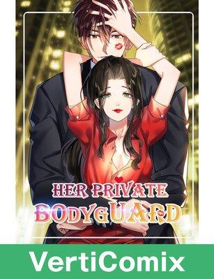 Her Private Bodyguard [VertiComix]