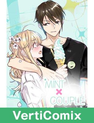 Mint Couple [VertiComix]