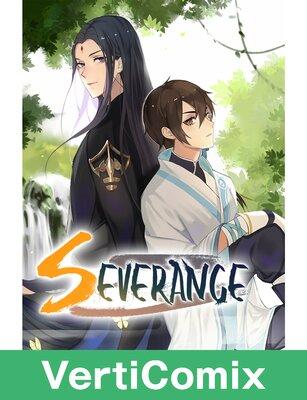 Severance [VertiComix]