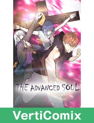 The Advanced Soul [VertiComix]