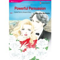 [Sold by Chapter]Powerful Persuasion