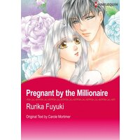 [Sold by Chapter]Pregnant by the Millionaire