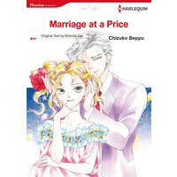 [Sold by Chapter]Marriage at a Price