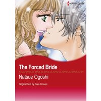 [Sold by Chapter]The Forced Bride