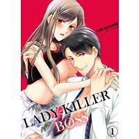 Lady-Killer Boss