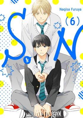 S&N (6)