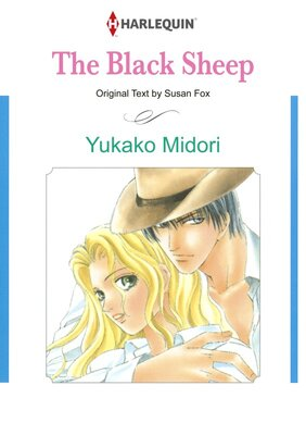 [Sold by Chapter] The Black Sheep