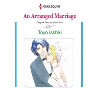 [Sold by Chapter] An Arranged Marriage