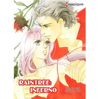 [Sold by Chapter] Raintree: Inferno