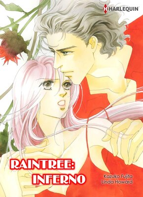 [Sold by Chapter] Raintree: Inferno vol.8