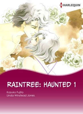 [Sold by Chapter] Raintree Haunted