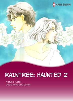[Sold by Chapter] Raintree: Haunted 2 vol.8