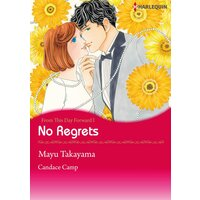 [Sold by Chapter] No Regrets
