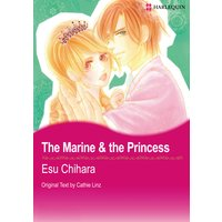 The Marine and the Princess