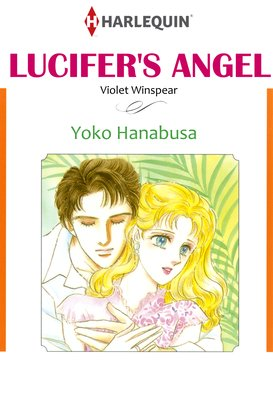 Lucifer's Angel