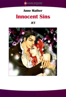 Innocent Sins