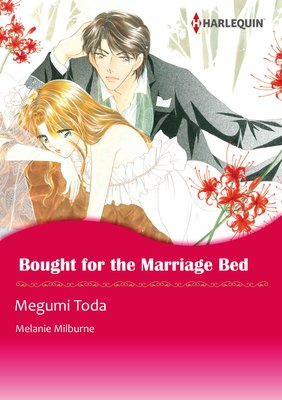 Bought for the Marriage Bed