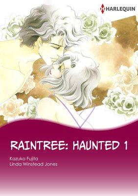 [Bundle] Raintree: Haunted