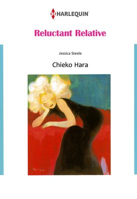 Reluctant Relative