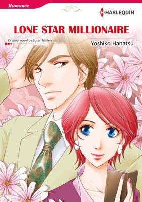 Lone Star Millionaire