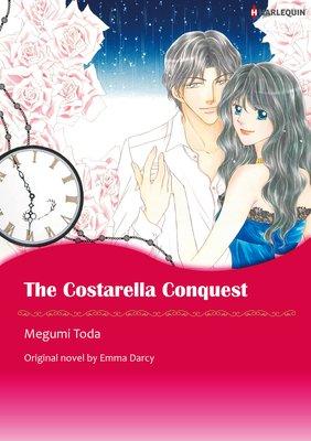 The Costarella Conquest