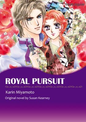 Royal Pursuit