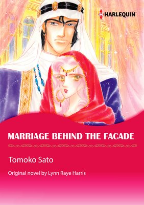 Marriage Behind the Facade
