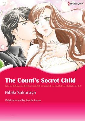 The Count's Secret Child