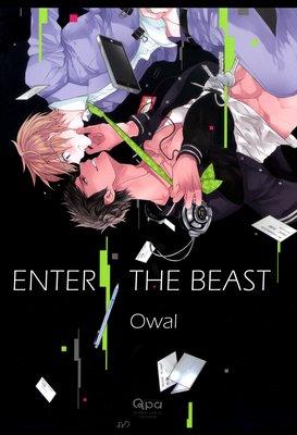 Enter the Beast