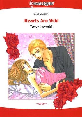 [Bundle] Matchmaking Love Selection Vol.2
